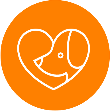 circle-icon-dogtopian