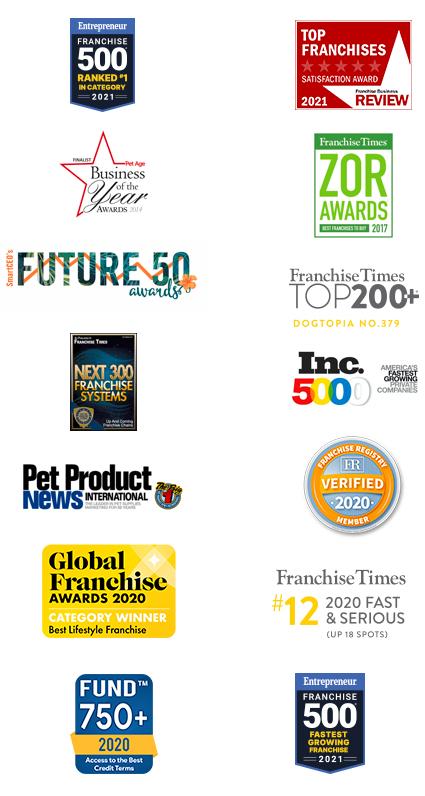logos_2021_mobile